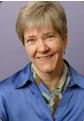 Cynthia A. DeSoi, MD, FACP, FAAP